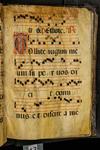 Antiphonary (seq. 013)