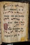 Antiphonary (seq. 015)