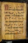 Antiphonary (seq. 029)