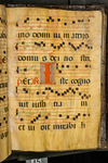 Antiphonary (seq. 045)