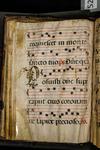 Antiphonary (seq. 052)