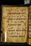 Antiphonary (seq. 064)