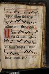 Antiphonary (seq. 071)