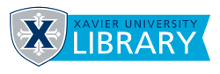 Xavier University -Search@XU