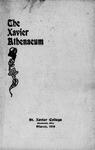 Xavier Athenaeum