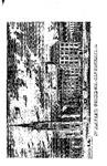 1886-87 Xavier University Course Catalog