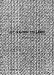1906-07 Xavier University Course Catalog