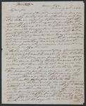 Andrew Jackson by Andrew Jackson
