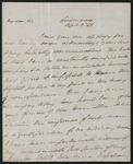 Martin Van Buren by Martin Van Buren