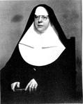 Mary Grace Grace