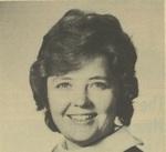 Mary Jane Kirchner