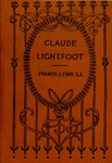 Claude Lightfoot, or How the Problem was Solved