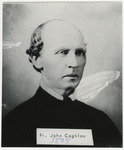 John Coghlan photographic print