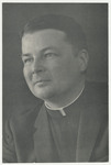 John Festle memorial holy card