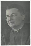 John Festle memorial holy card