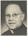 Walter Kapica memorial holy card