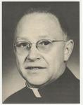 Walter Kapica memorial holy card