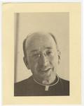John McGrail golden jubilee card