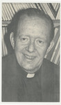 Richard McPartlin memorial holy card