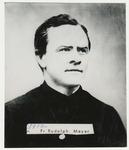 Rudolph Meyer photographic print