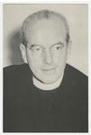 Edward O'Connor memorial holy card