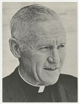 Paul O'Connor memorial holy card