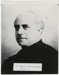 Henry Schaapman photographic print