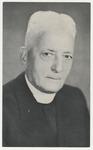 Austin Schmidt memorial holy card