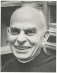 Eugene Shiels memorial holy card