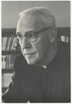 Henry Wirtenberger memorial holy card
