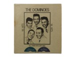 The Dominos, 14 Hits, All Their Hits (1951-1965)
