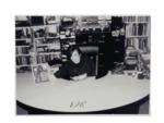 The Syd Nathan/James Brown Desk