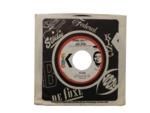 Spinning Wheel - Part 1 & 2 James Brown