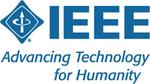 IEEE by OVGTSL