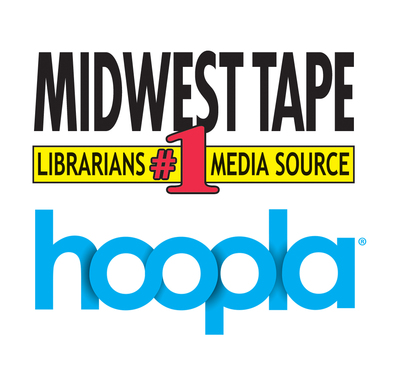 Midwest Tape