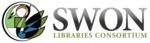 SWON Libraries Consortium