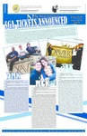 Xavier University Newswire by Xavier University (Cincinnati, Ohio)