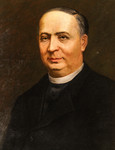 Rev. Francis J. Finn SJ, The Children's Friend by Ernestine Foskey