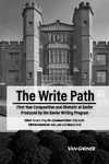 The Write Path, First Edition by Xavier University, Cincinnati, OH