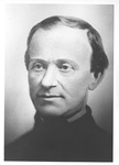 John I. Coghlan portrait