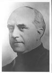 Henry Schaapman portrait