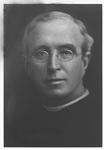 Alexander J. Burrowes portrait