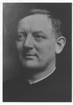 Albert J. Dierckes portrait