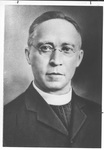 Francis Heiermann portrait