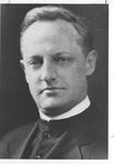 Hugo F. Sloctemyer portrait