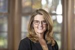 Colleen M. Hanycz by La Salle University