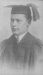 Howard A. Creed