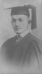 John Sarfield Hogan