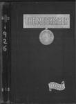 Musketeer 1926
