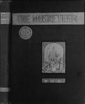 Musketeer 1930